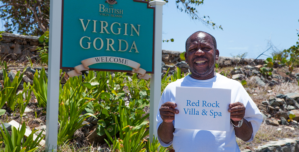 BVI13Welcome03613.jpg